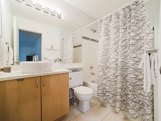 """Photo 12: 417 4989 DUCHESS Street in Vancouver: Collingwood VE Condo for sale in """"The Royal Terrace"""" (Vancouver East)  : MLS®# R2149960"""