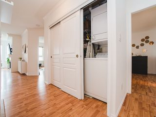 """Photo 8: 417 4989 DUCHESS Street in Vancouver: Collingwood VE Condo for sale in """"The Royal Terrace"""" (Vancouver East)  : MLS®# R2149960"""