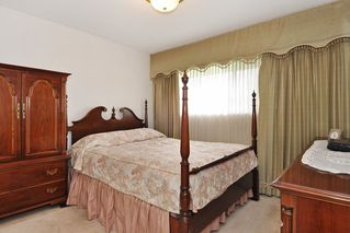 Photo 9: 6566 DUNNEDIN Street in Burnaby: Sperling-Duthie House for sale (Burnaby North)  : MLS®# R2154527