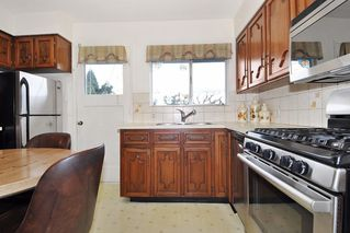 Photo 6: 6566 DUNNEDIN Street in Burnaby: Sperling-Duthie House for sale (Burnaby North)  : MLS®# R2154527