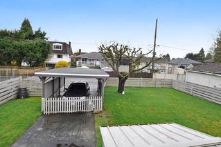 Photo 19: 6566 DUNNEDIN Street in Burnaby: Sperling-Duthie House for sale (Burnaby North)  : MLS®# R2154527