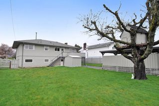 Photo 18: 6566 DUNNEDIN Street in Burnaby: Sperling-Duthie House for sale (Burnaby North)  : MLS®# R2154527