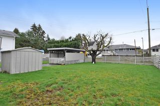 Photo 17: 6566 DUNNEDIN Street in Burnaby: Sperling-Duthie House for sale (Burnaby North)  : MLS®# R2154527