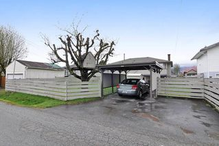 Photo 20: 6566 DUNNEDIN Street in Burnaby: Sperling-Duthie House for sale (Burnaby North)  : MLS®# R2154527