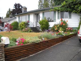 Photo 17: 468 Sandowne Dr in CAMPBELL RIVER: CR Campbell River Central House for sale (Campbell River)  : MLS®# 755540