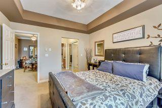 "Photo 11: 207 12464 191B Street in Pitt Meadows: Mid Meadows Condo for sale in ""LASEUR MANOR"" : MLS®# R2159246"