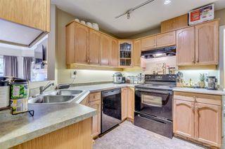 "Photo 7: 207 12464 191B Street in Pitt Meadows: Mid Meadows Condo for sale in ""LASEUR MANOR"" : MLS®# R2159246"
