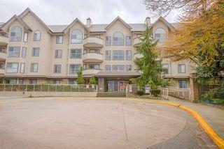 "Photo 18: 207 12464 191B Street in Pitt Meadows: Mid Meadows Condo for sale in ""LASEUR MANOR"" : MLS®# R2159246"