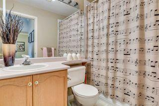 "Photo 15: 207 12464 191B Street in Pitt Meadows: Mid Meadows Condo for sale in ""LASEUR MANOR"" : MLS®# R2159246"