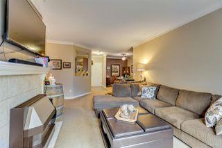 "Photo 4: 207 12464 191B Street in Pitt Meadows: Mid Meadows Condo for sale in ""LASEUR MANOR"" : MLS®# R2159246"