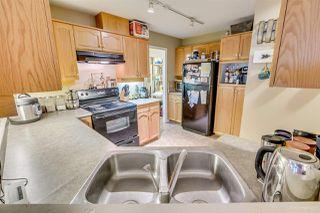 "Photo 8: 207 12464 191B Street in Pitt Meadows: Mid Meadows Condo for sale in ""LASEUR MANOR"" : MLS®# R2159246"