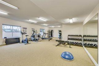 "Photo 17: 207 12464 191B Street in Pitt Meadows: Mid Meadows Condo for sale in ""LASEUR MANOR"" : MLS®# R2159246"