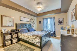"Photo 10: 207 12464 191B Street in Pitt Meadows: Mid Meadows Condo for sale in ""LASEUR MANOR"" : MLS®# R2159246"