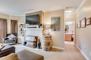 "Photo 3: 207 12464 191B Street in Pitt Meadows: Mid Meadows Condo for sale in ""LASEUR MANOR"" : MLS®# R2159246"