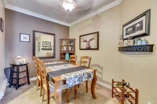 "Photo 6: 207 12464 191B Street in Pitt Meadows: Mid Meadows Condo for sale in ""LASEUR MANOR"" : MLS®# R2159246"