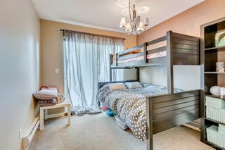"Photo 14: 207 12464 191B Street in Pitt Meadows: Mid Meadows Condo for sale in ""LASEUR MANOR"" : MLS®# R2159246"