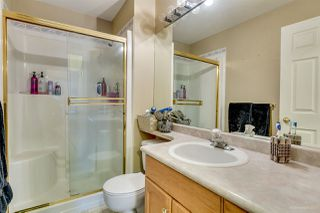 "Photo 13: 207 12464 191B Street in Pitt Meadows: Mid Meadows Condo for sale in ""LASEUR MANOR"" : MLS®# R2159246"