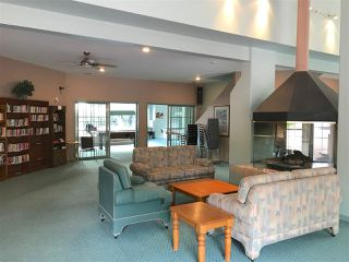 """Photo 12: 206 1725 MARTIN Drive in Surrey: Sunnyside Park Surrey Condo for sale in """"Southwynd"""" (South Surrey White Rock)  : MLS®# R2172943"""