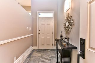 """Photo 18: 42 12411 JACK BELL Drive in Richmond: East Cambie Townhouse for sale in """"FRANCISCO VILLAGE"""" : MLS®# R2182222"""