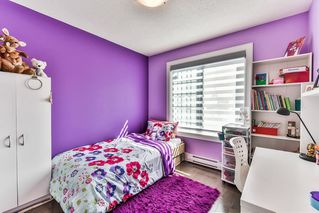 """Photo 11: 42 12411 JACK BELL Drive in Richmond: East Cambie Townhouse for sale in """"FRANCISCO VILLAGE"""" : MLS®# R2182222"""