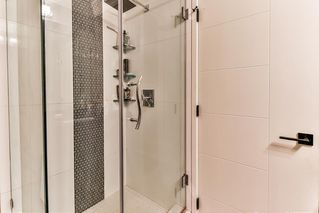 """Photo 16: 42 12411 JACK BELL Drive in Richmond: East Cambie Townhouse for sale in """"FRANCISCO VILLAGE"""" : MLS®# R2182222"""