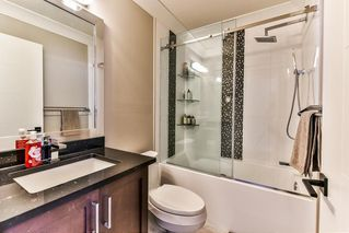 """Photo 13: 42 12411 JACK BELL Drive in Richmond: East Cambie Townhouse for sale in """"FRANCISCO VILLAGE"""" : MLS®# R2182222"""