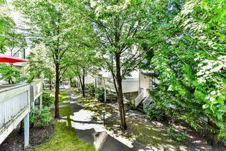 """Photo 9: 42 12411 JACK BELL Drive in Richmond: East Cambie Townhouse for sale in """"FRANCISCO VILLAGE"""" : MLS®# R2182222"""