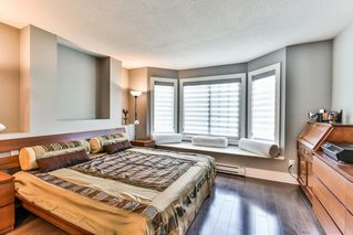 """Photo 14: 42 12411 JACK BELL Drive in Richmond: East Cambie Townhouse for sale in """"FRANCISCO VILLAGE"""" : MLS®# R2182222"""
