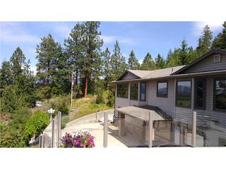 Photo 2: 1065 Bartholomew Court in Kelowna: Lower Mission House for sale : MLS®# 10135869