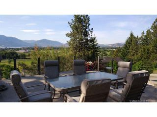Photo 5: 1065 Bartholomew Court in Kelowna: Lower Mission House for sale : MLS®# 10135869