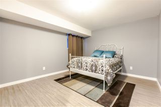 Photo 17: 8211 212 Street in Langley: Willoughby Heights House for sale : MLS®# R2188016