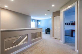 Photo 8: 8211 212 Street in Langley: Willoughby Heights House for sale : MLS®# R2188016
