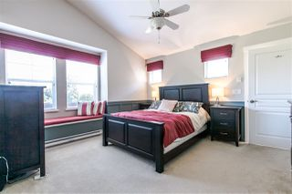 Photo 10: 8211 212 Street in Langley: Willoughby Heights House for sale : MLS®# R2188016