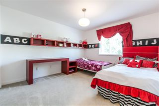 Photo 13: 8211 212 Street in Langley: Willoughby Heights House for sale : MLS®# R2188016