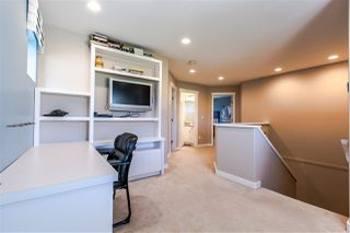 Photo 9: 8211 212 Street in Langley: Willoughby Heights House for sale : MLS®# R2188016