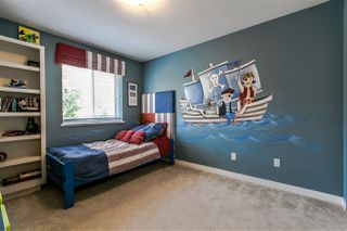Photo 14: 8211 212 Street in Langley: Willoughby Heights House for sale : MLS®# R2188016