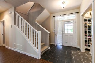 Photo 2: 8211 212 Street in Langley: Willoughby Heights House for sale : MLS®# R2188016