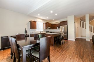 Photo 5: 8211 212 Street in Langley: Willoughby Heights House for sale : MLS®# R2188016