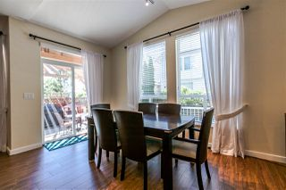 Photo 7: 8211 212 Street in Langley: Willoughby Heights House for sale : MLS®# R2188016