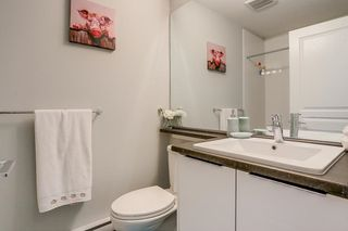 """Photo 15: 142 8138 204 Street in Langley: Willoughby Heights Townhouse for sale in """"ASHBURY + OAK"""" : MLS®# R2188399"""