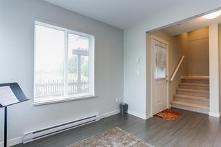 """Photo 19: 142 8138 204 Street in Langley: Willoughby Heights Townhouse for sale in """"ASHBURY + OAK"""" : MLS®# R2188399"""