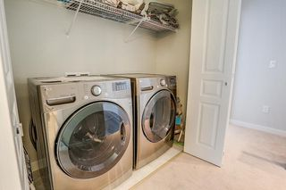 """Photo 14: 142 8138 204 Street in Langley: Willoughby Heights Townhouse for sale in """"ASHBURY + OAK"""" : MLS®# R2188399"""