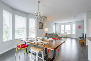 """Photo 7: 142 8138 204 Street in Langley: Willoughby Heights Townhouse for sale in """"ASHBURY + OAK"""" : MLS®# R2188399"""