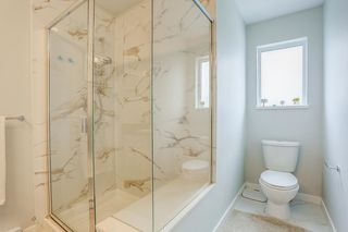 """Photo 13: 142 8138 204 Street in Langley: Willoughby Heights Townhouse for sale in """"ASHBURY + OAK"""" : MLS®# R2188399"""