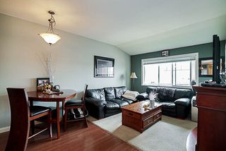 Photo 6: 314 19774 56 AVENUE in Langley: Langley City Condo for sale : MLS®# R2186722
