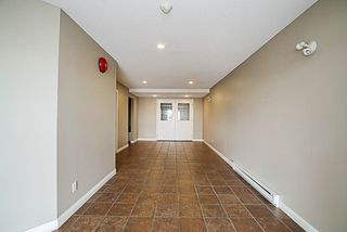 Photo 14: 314 19774 56 AVENUE in Langley: Langley City Condo for sale : MLS®# R2186722