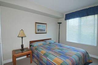 """Photo 6: 315 2468 ATKINS Avenue in Port Coquitlam: Central Pt Coquitlam Condo for sale in """"THE BORDEAUX"""" : MLS®# R2195449"""