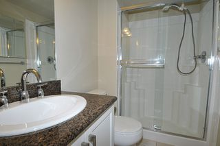 """Photo 7: 315 2468 ATKINS Avenue in Port Coquitlam: Central Pt Coquitlam Condo for sale in """"THE BORDEAUX"""" : MLS®# R2195449"""