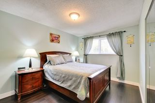 Photo 12: 10701 141 Street in SURREY: WALLEY House for sale (North Surrey)  : MLS®# R2170370