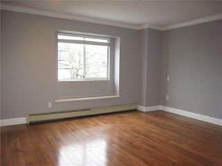 Photo 8: 3191 E 8TH Avenue in Vancouver: Renfrew VE House for sale (Vancouver East)  : MLS®# R2199869